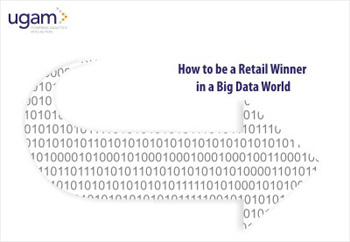 Big data, Dynamic pricing, Assortment analysis