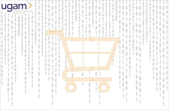 Today's Retail and the Need to Leverage Data and Analytics